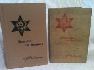 2 Burlingame Editions
