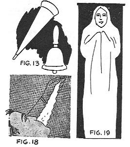 Illustrationss from Tarbell