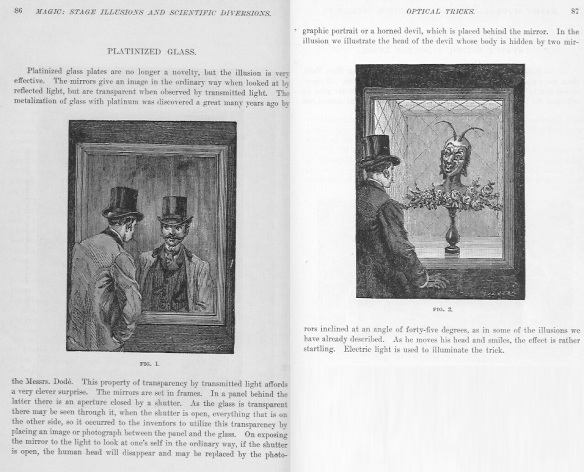 Hopkins p. 86 & 87